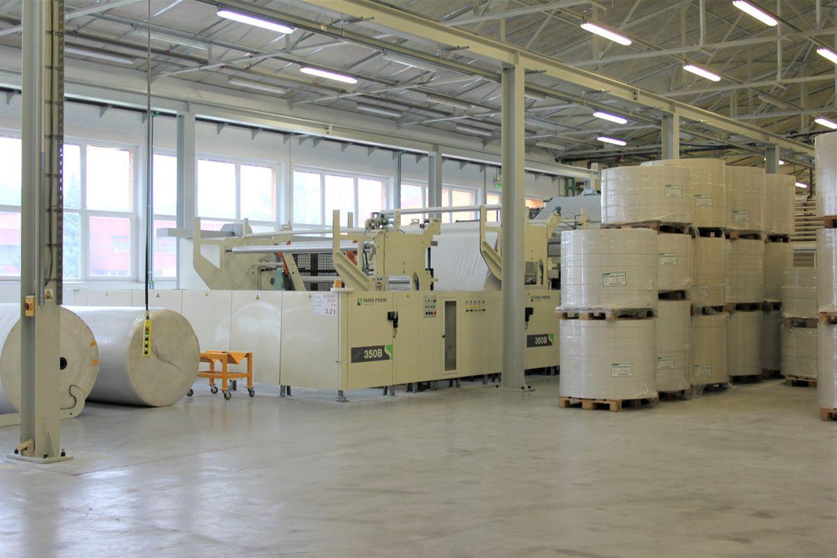 proizvodnja toalet papira i papirnatih rucnika euro rosa krapina (13)